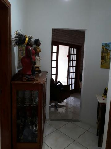 Comprar Casa / Padrão em São José do Rio Preto R$ 260.000,00 - Foto 9