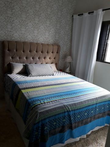 Comprar Casa / Padrão em São José do Rio Preto R$ 260.000,00 - Foto 10