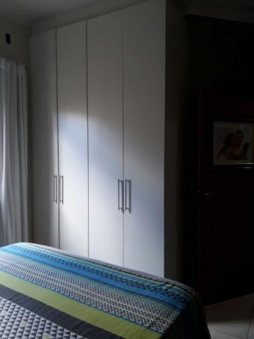 Comprar Casa / Padrão em São José do Rio Preto R$ 260.000,00 - Foto 11