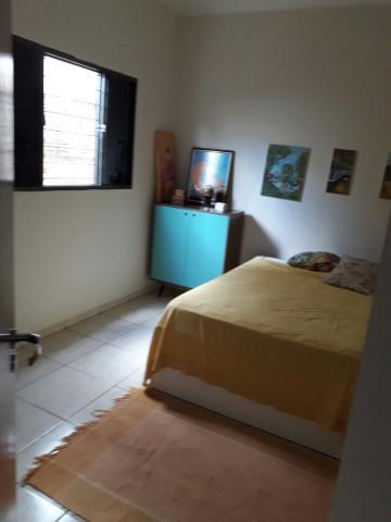 Comprar Casa / Padrão em São José do Rio Preto R$ 260.000,00 - Foto 12