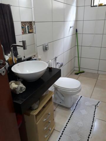 Comprar Casa / Padrão em São José do Rio Preto R$ 260.000,00 - Foto 13