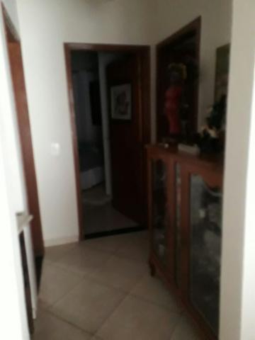 Comprar Casa / Padrão em São José do Rio Preto R$ 260.000,00 - Foto 14