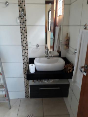 Comprar Casa / Padrão em São José do Rio Preto R$ 260.000,00 - Foto 15