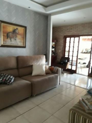 Comprar Casa / Padrão em São José do Rio Preto R$ 260.000,00 - Foto 16