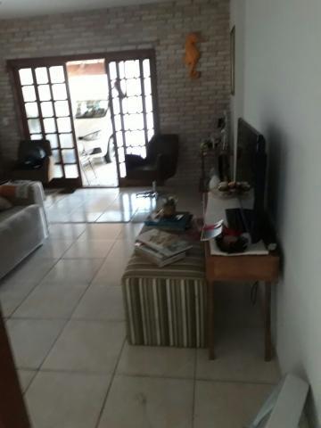 Comprar Casa / Padrão em São José do Rio Preto R$ 260.000,00 - Foto 17