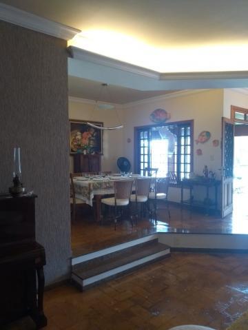 Guapiacu CENTRO Casa Venda R$950.000,00 3 Dormitorios 4 Vagas Area do terreno 780.00m2
