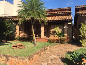 Guapiacu CENTRO Casa Venda R$950.000,00 3 Dormitorios 4 Vagas Area do terreno 780.00m2 Area construida 400.00m2
