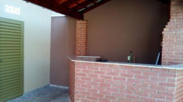 Comprar Casa / Padrão em São José do Rio Preto - Foto 1