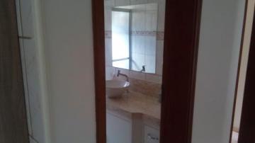 Comprar Casa / Padrão em São José do Rio Preto - Foto 7