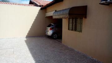 Comprar Casa / Padrão em São José do Rio Preto - Foto 9