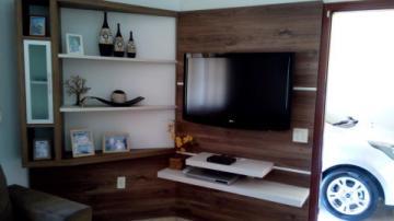 Comprar Casa / Padrão em São José do Rio Preto - Foto 12