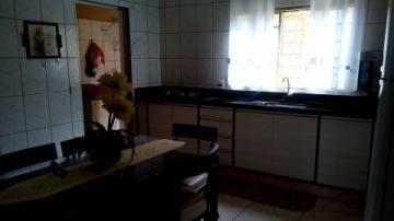 Comprar Casa / Padrão em São José do Rio Preto - Foto 14