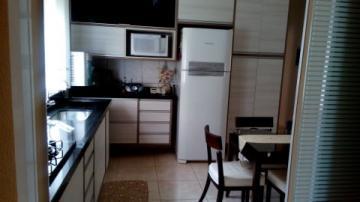 Comprar Casa / Padrão em São José do Rio Preto - Foto 15