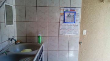 Comprar Casa / Padrão em São José do Rio Preto - Foto 16