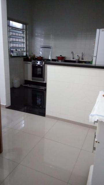 Comprar Casa / Padrão em São José do Rio Preto apenas R$ 500.000,00 - Foto 2