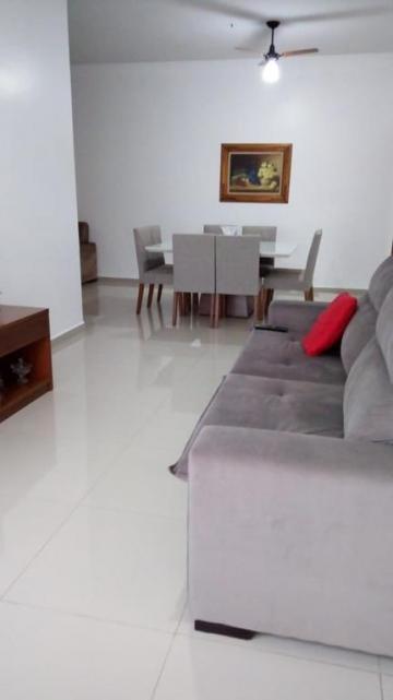Comprar Casa / Padrão em São José do Rio Preto apenas R$ 500.000,00 - Foto 8