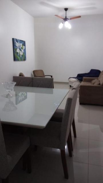 Comprar Casa / Padrão em São José do Rio Preto apenas R$ 500.000,00 - Foto 7