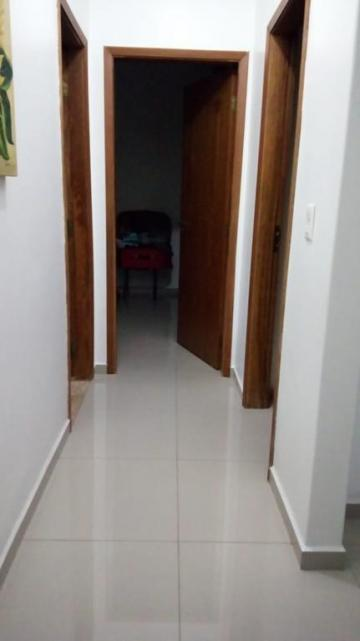 Comprar Casa / Padrão em São José do Rio Preto apenas R$ 500.000,00 - Foto 11