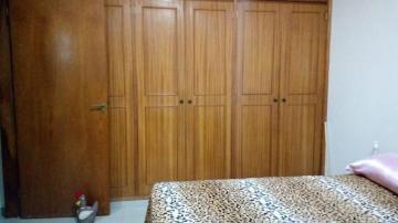 Comprar Casa / Padrão em São José do Rio Preto apenas R$ 500.000,00 - Foto 12