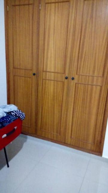 Comprar Casa / Padrão em São José do Rio Preto apenas R$ 500.000,00 - Foto 14