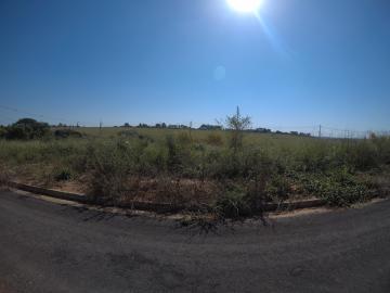 Comprar Terreno / Padrão em São José do Rio Preto apenas R$ 117.000,00 - Foto 2