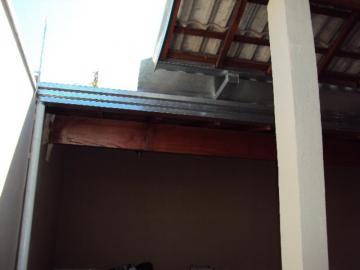 Comprar Casa / Padrão em São José do Rio Preto R$ 275.000,00 - Foto 5