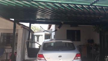 Comprar Casa / Padrão em São José do Rio Preto R$ 400.000,00 - Foto 9