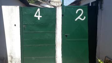 Comprar Casa / Padrão em São José do Rio Preto R$ 400.000,00 - Foto 3