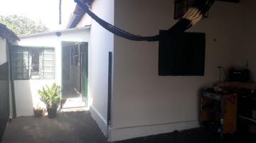 Comprar Casa / Padrão em São José do Rio Preto R$ 400.000,00 - Foto 6