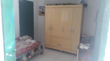 Comprar Casa / Padrão em São José do Rio Preto R$ 400.000,00 - Foto 7