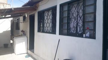 Comprar Casa / Padrão em São José do Rio Preto R$ 400.000,00 - Foto 1