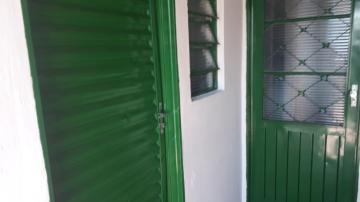 Comprar Casa / Padrão em São José do Rio Preto R$ 400.000,00 - Foto 5