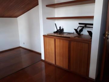 Comprar Casa / Padrão em São José do Rio Preto R$ 1.600.000,00 - Foto 2