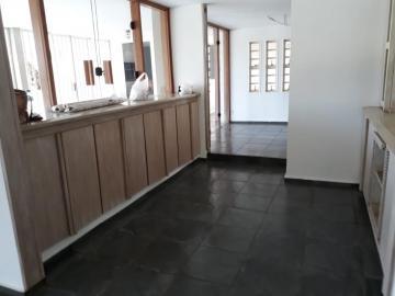 Comprar Casa / Padrão em São José do Rio Preto R$ 1.600.000,00 - Foto 3
