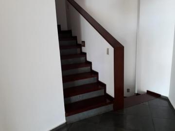 Comprar Casa / Padrão em São José do Rio Preto R$ 1.600.000,00 - Foto 5
