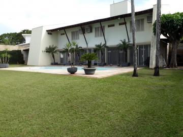 Comprar Casa / Padrão em São José do Rio Preto R$ 1.600.000,00 - Foto 1