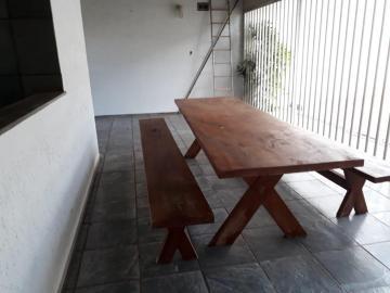 Comprar Casa / Padrão em São José do Rio Preto R$ 1.600.000,00 - Foto 11