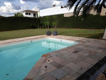 Comprar Casa / Padrão em São José do Rio Preto R$ 1.600.000,00 - Foto 12