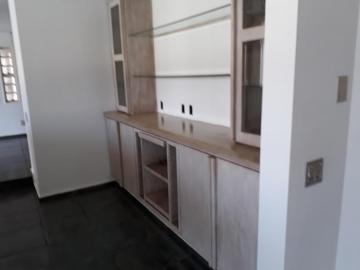 Comprar Casa / Padrão em São José do Rio Preto R$ 1.600.000,00 - Foto 14