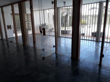 Comprar Casa / Padrão em São José do Rio Preto R$ 1.600.000,00 - Foto 15