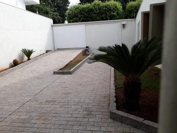 Comprar Casa / Padrão em São José do Rio Preto R$ 1.600.000,00 - Foto 23