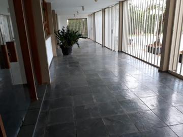 Comprar Casa / Padrão em São José do Rio Preto R$ 1.600.000,00 - Foto 24