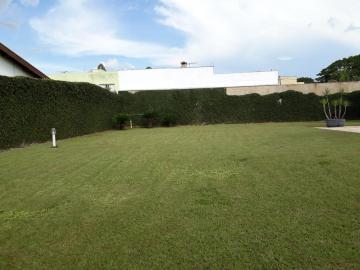 Comprar Casa / Padrão em São José do Rio Preto R$ 1.600.000,00 - Foto 25