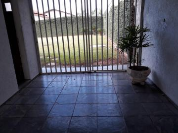 Comprar Casa / Padrão em São José do Rio Preto R$ 1.600.000,00 - Foto 29