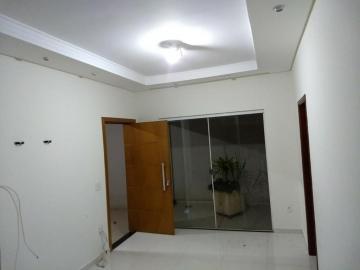 Bady Bassitt BORBOLETA I Casa Venda R$280.000,00 3 Dormitorios 2 Vagas Area do terreno 210.00m2
