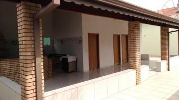 Cedral SANTA SUZANA Casa Venda R$450.000,00 3 Dormitorios 6 Vagas Area do terreno 440.00m2 Area construida 224.00m2