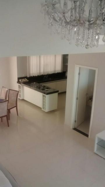 Bady Bassitt CENTRO Casa Venda R$470.000,00 3 Dormitorios 2 Vagas Area do terreno 200.00m2
