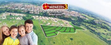 Comprar Terreno / Padrão em Bady Bassitt apenas R$ 64.000,00 - Foto 3