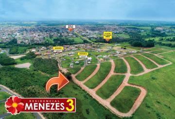 Comprar Terreno / Padrão em Bady Bassitt apenas R$ 64.000,00 - Foto 6