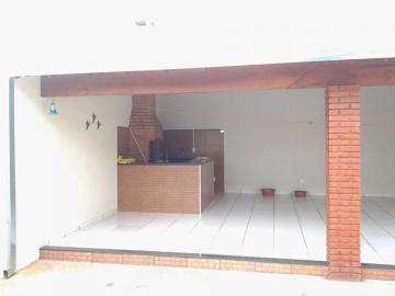 Cedral SANTA SUZANA Casa Venda R$450.000,00 3 Dormitorios 2 Vagas Area do terreno 330.00m2 Area construida 210.00m2
